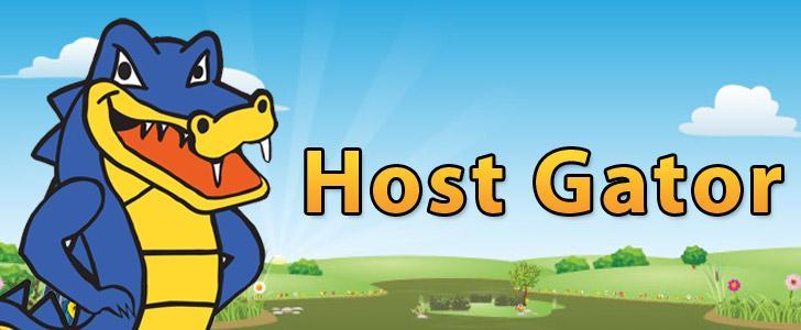 HostGator服务器常见备份方法