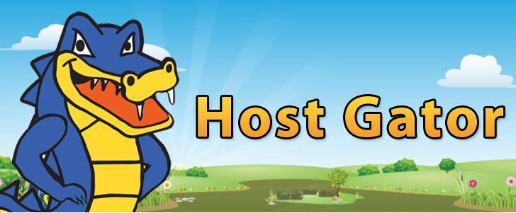 HostGator主机如此受欢迎的原因是什么